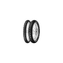 Motocross Pirelli SCORPION MX EXTRA JUNIOR